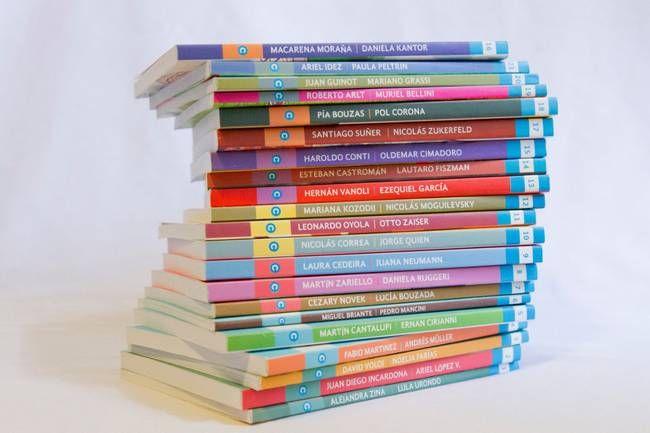 Libros Para Aprender Español. B1, B2, C1... Aunque Leer Es