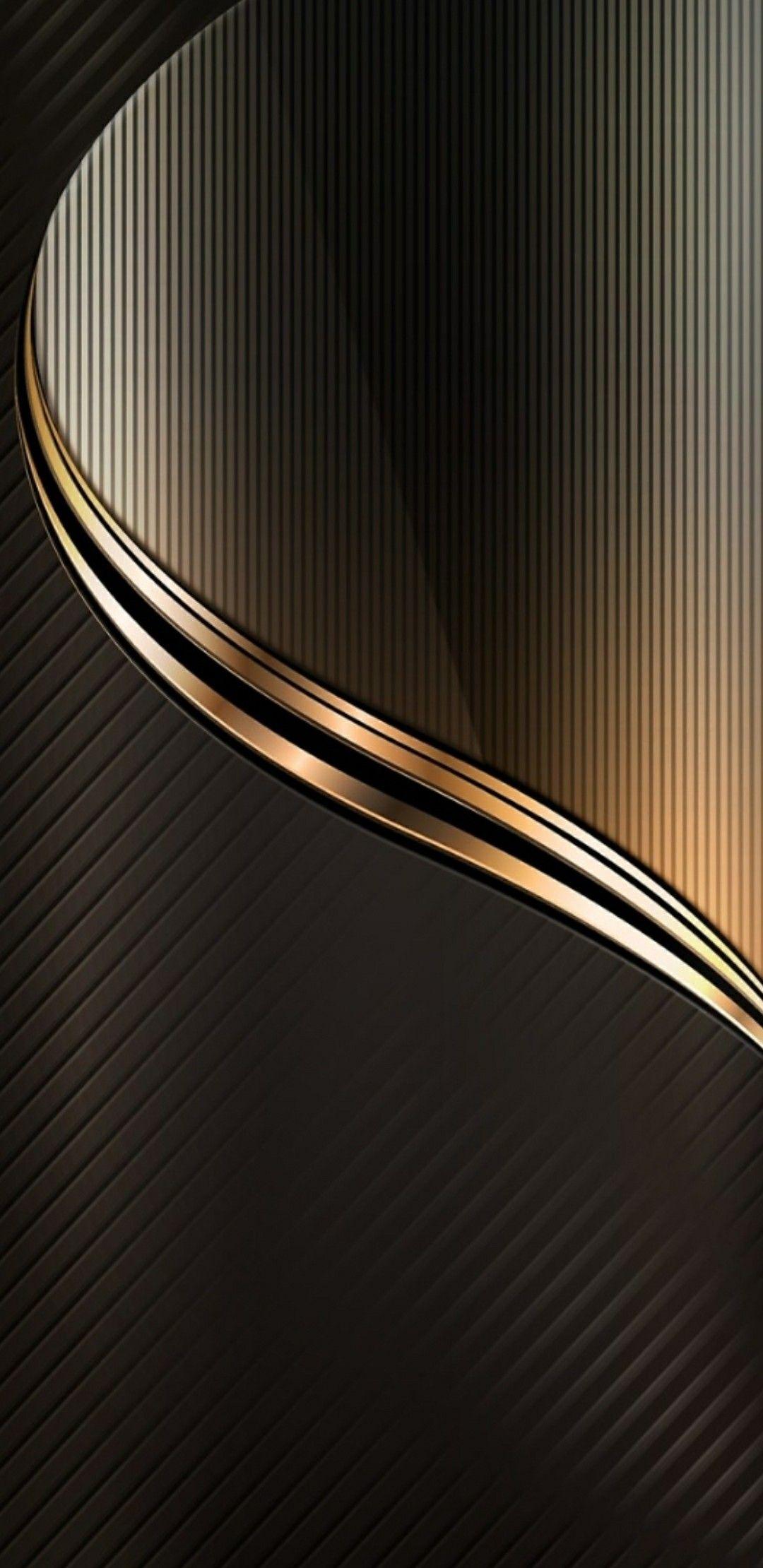 Pin By Marzena Kacz On Piny Motyw Brazowy Gold Elegant