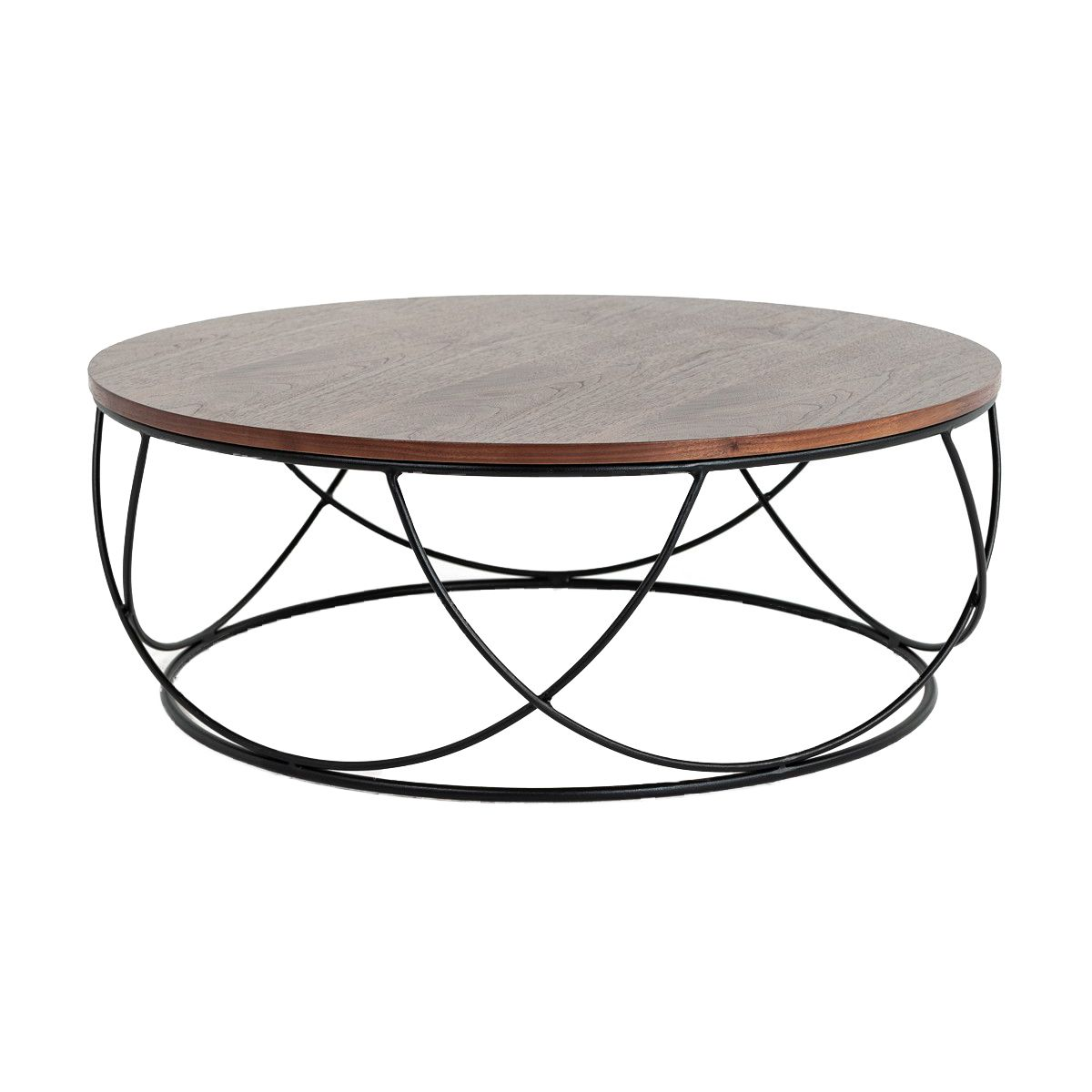 Strand Coffee Table Event Trade Show Furniture Rental Formdecor Round Coffee Table Modern Coffee Table Coffee Table Walmart [ 1200 x 1200 Pixel ]