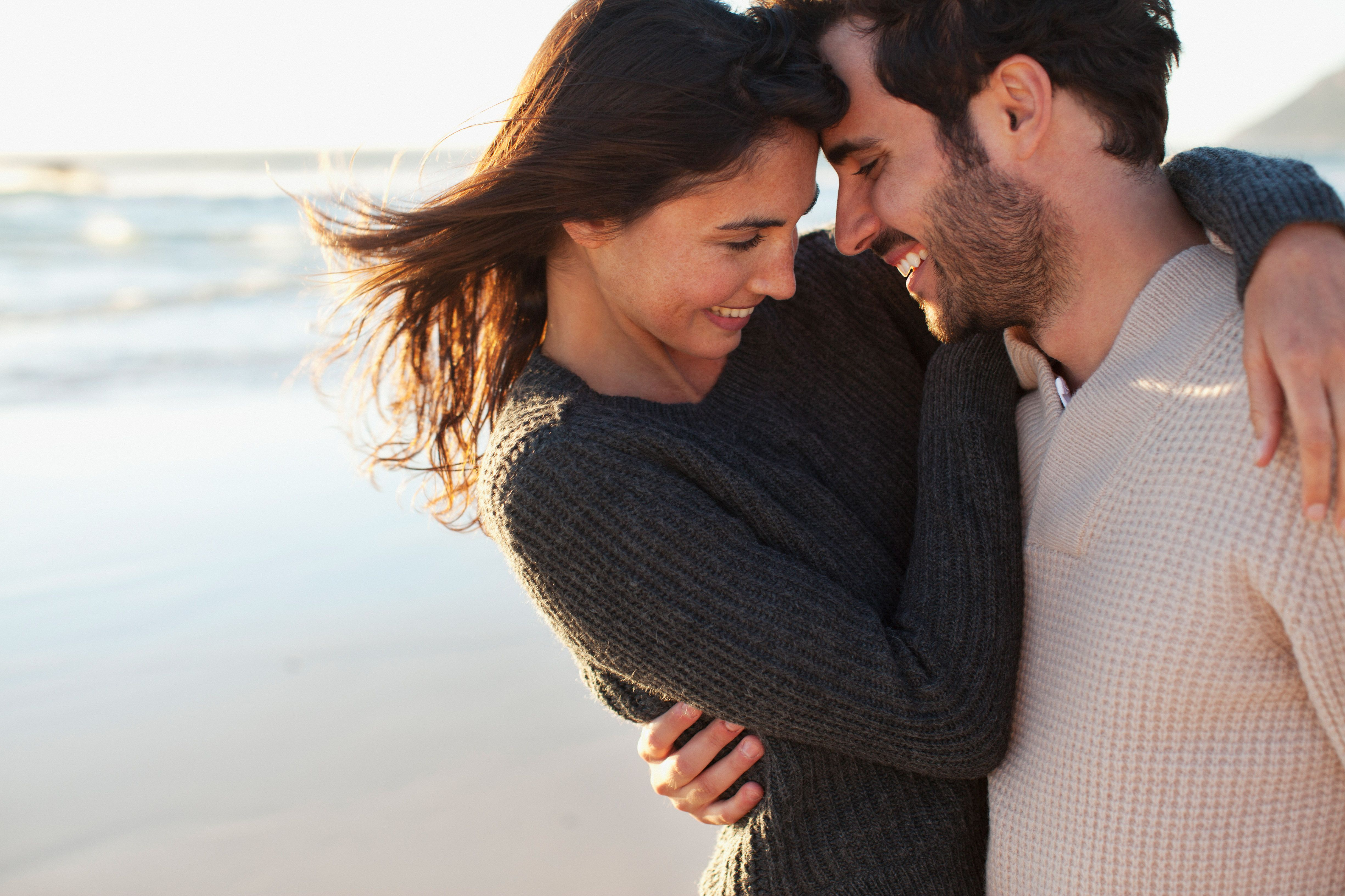 What to expect in the first 2 months of dating