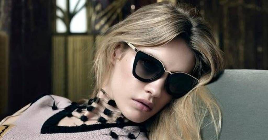 c1f7180b81e The Best Designer Sunglasses Brands