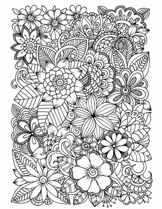 Pin On Free Coloring Printables