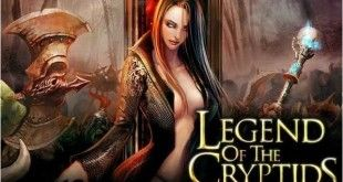 legend of the cryptids gem hack iphone