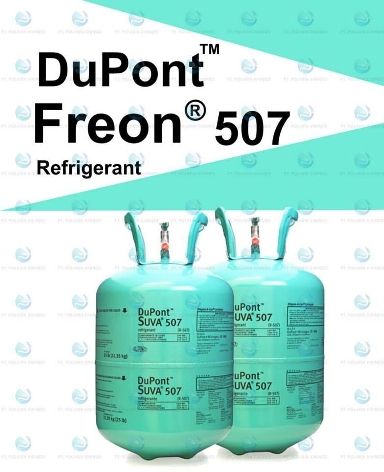 Dupont Indonesia Komersial Operasi Beri