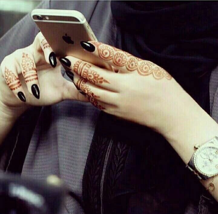 Pin by Amal Mohd on Iphone In Girls Hand | Pinterest