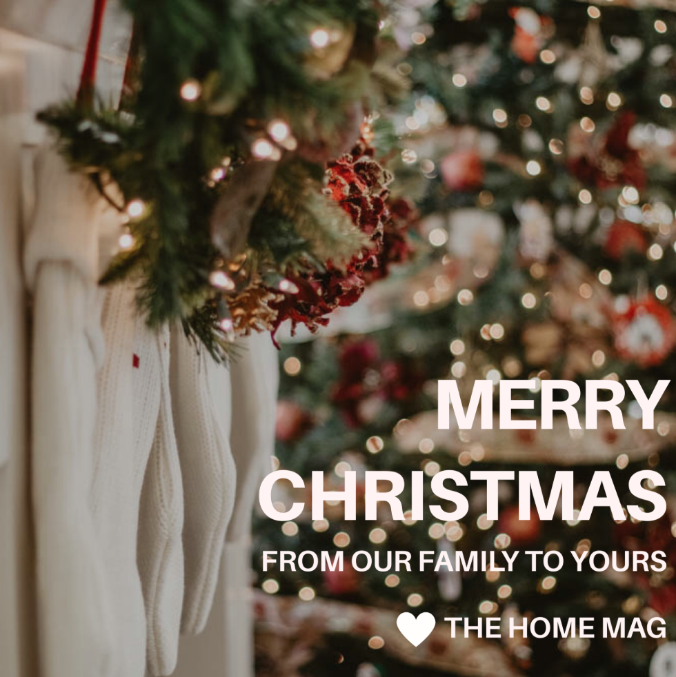 Merry Christmas from our family to yours ❤️ . . #homelovers #homeprofessionals #utahhomes #utah #homes #homelove #beautifulhomes #homesweethome #homemagazine #lovewhereyoulive #homedesign #homeinspo #homeinspiration #homedecor #lifestyle #homesweethome #cozyhome #homestyling #dreamhome #interiordetails #christmasday #tistheseason #christmas #merrychristmas #slc #801 #happyholidays #utahhomemag #utahhome #follow