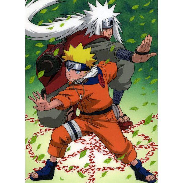 Pin De Morgan Acuna Em Cool Tv Shows And Anime And Video Games Jiraya Naruto Naruto E Sasuke Desenho Jiraya