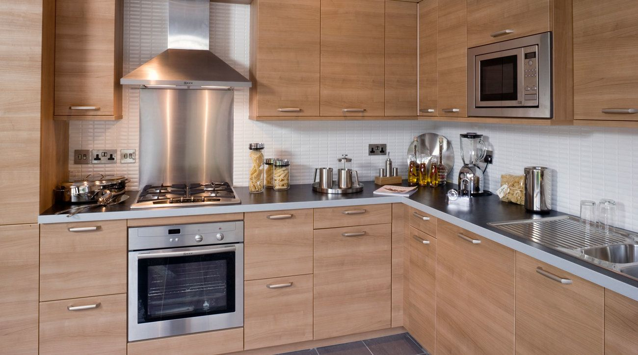 Best 4 Expert Approved Kitchen Trends To Try In 2019 Kitchen 400 x 300