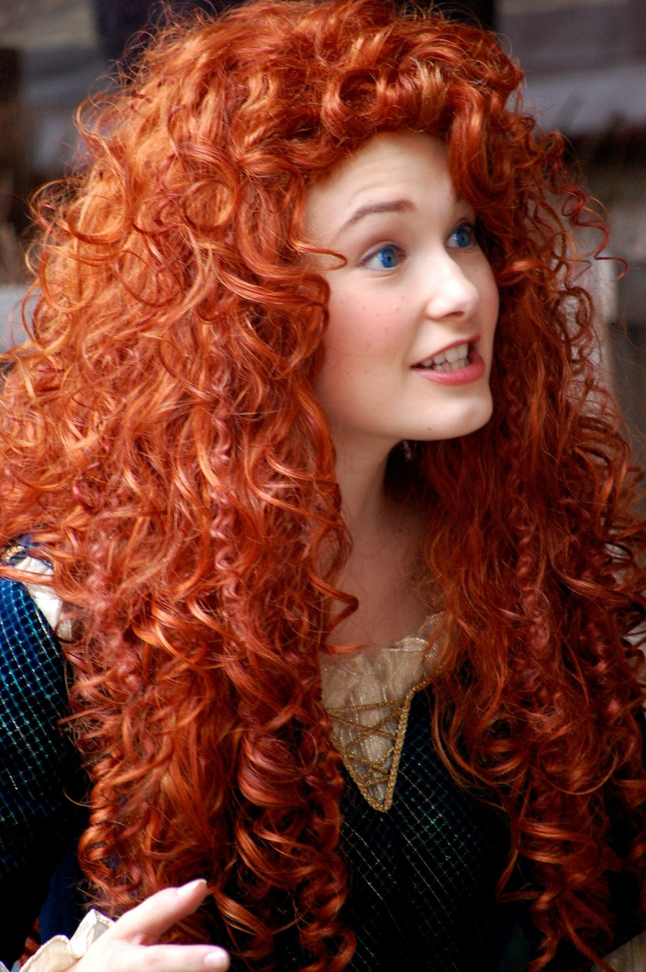 I M A Tulip In A Cup Photo Natural Red Hair Beautiful Red Hair Red Haired Beauty