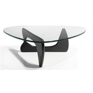 Furniture & Home Decor Search: COFFEE TABLE | livingstyles.com.au