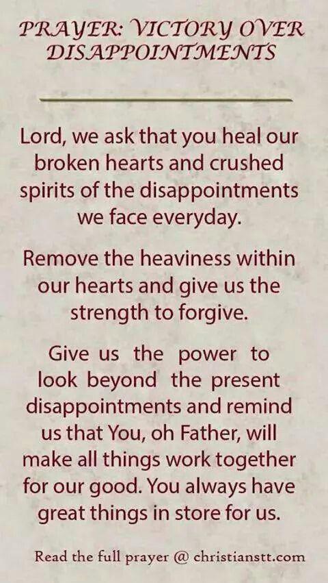 Gebet den katholisches Erfolg für