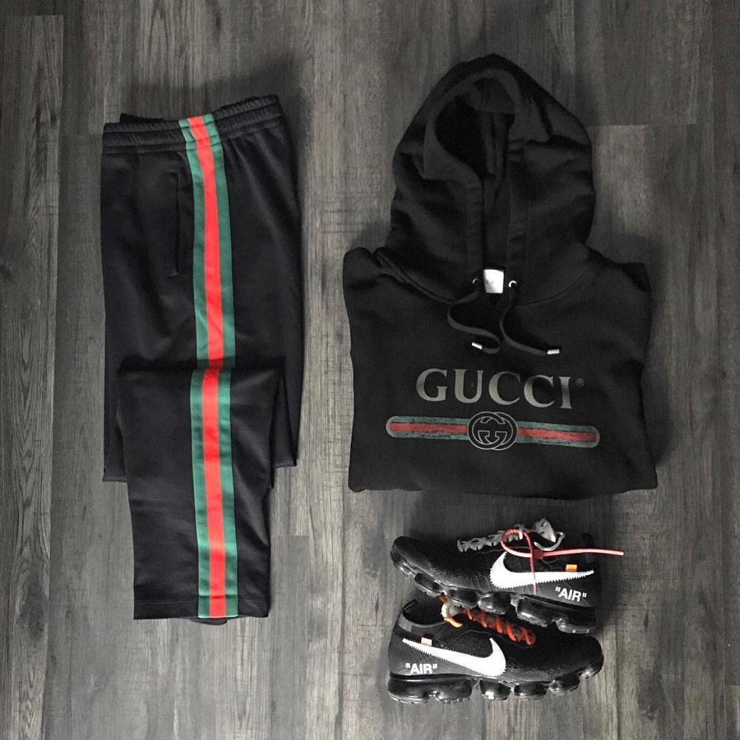 adidas abbigliamento uomo amazon