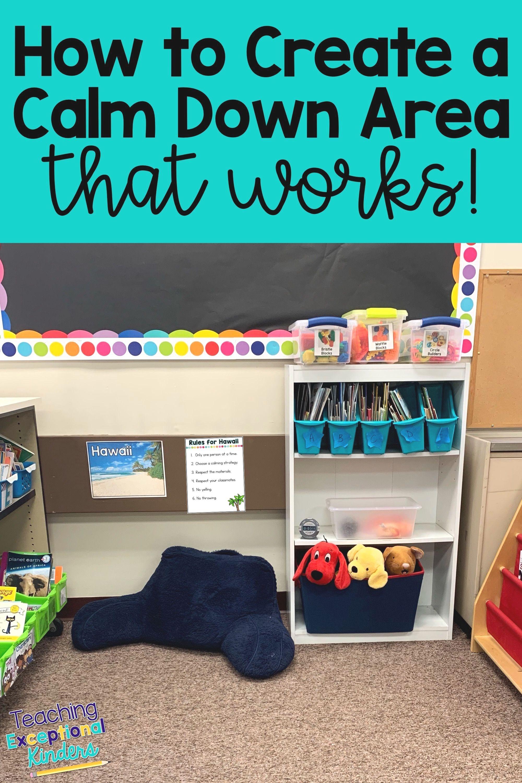 10+ School DIY Ideas in 2020 Kindergarten classroom