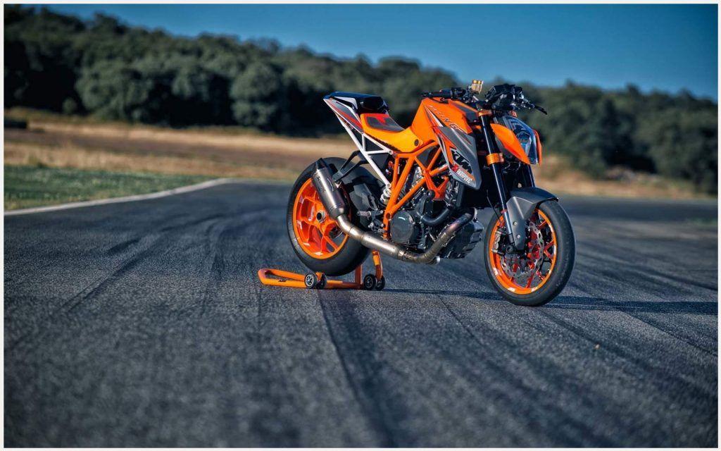 Ktm Superduke 1290 R Bike Wallpaper Ktm Superduke 1290 R Bike