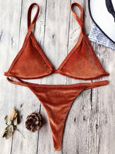 free-thong-bikini-pics