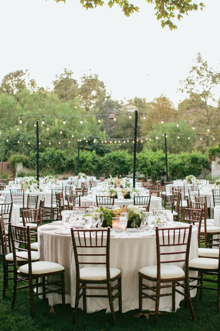 Impressive Non Traditional Wedding Reception Ideas Too Early