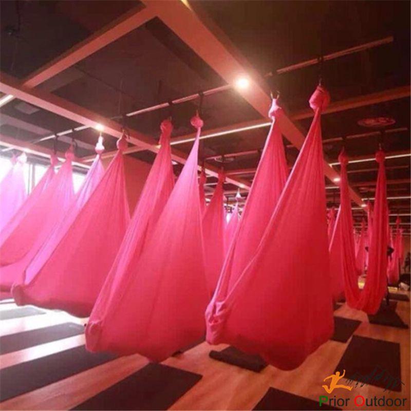 cheap yoga hammock buy quality yoga swing directly from china aerial yoga hammock suppliers  aerial yoga hammock fabric only  u0026 20 color options     aerial yoga hammock 6meters fabric only   yoga wears   pinterest      rh   pinterest