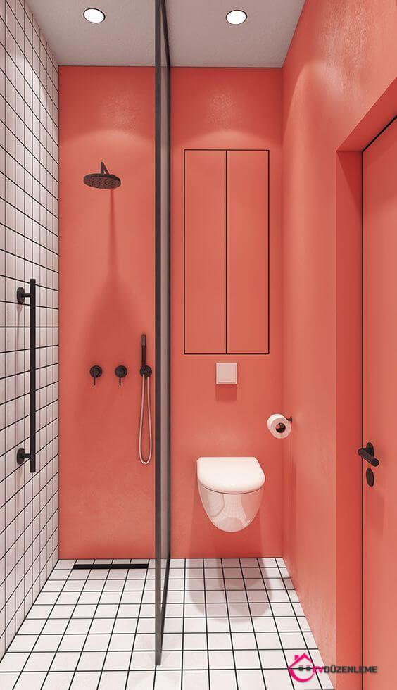 Photo of Seveceğiniz 30 Şık Banyo Modelleri