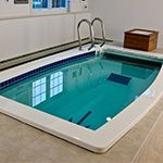 Pin on POOLS For People In Pain Low Impact Healthier Living ...