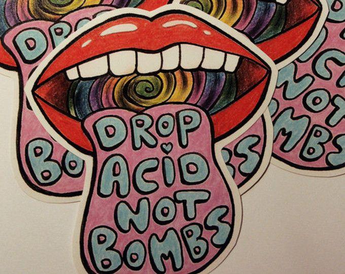 Durchstöbere einzigartige Artikel von acidworks auf Etsy, einem weltweiten Marktplatz für handgefertigte, Vintage- und kreative Waren.