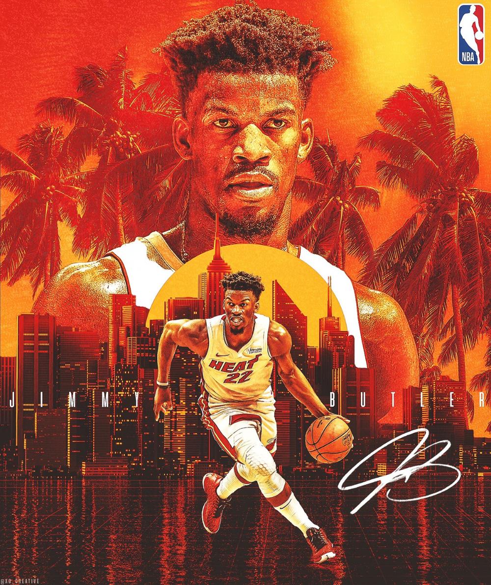 Nfl Football Phone Wallpaper Projects Photos Videos Logos Illustrations And Branding On Behance In 2020 Sports Illustrations Art Nba Artwork Basketball Artwork