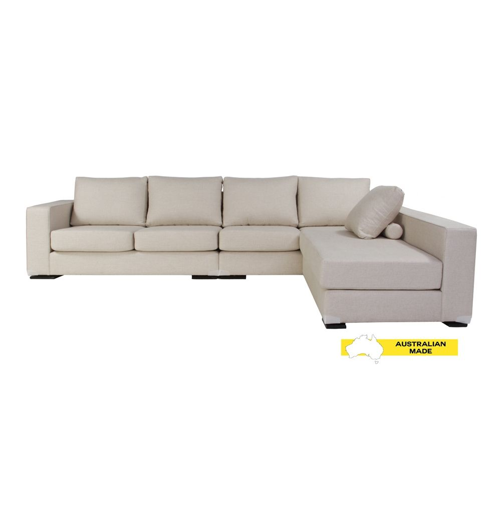 Seattle Modular Sofa