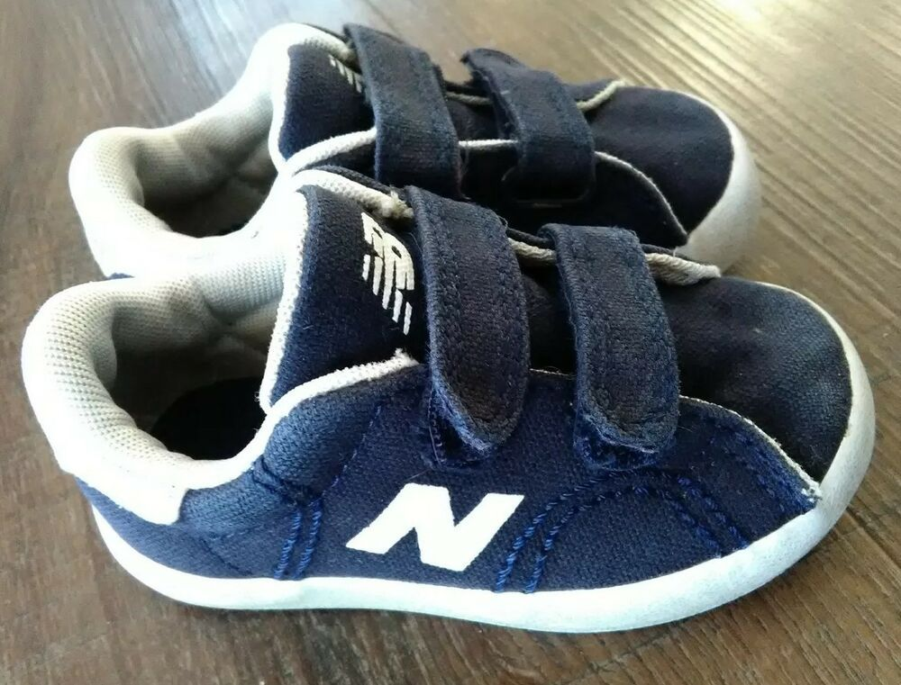 1d0b0126 New balance toddler size 5 shoes #fashion #clothing #shoes ...