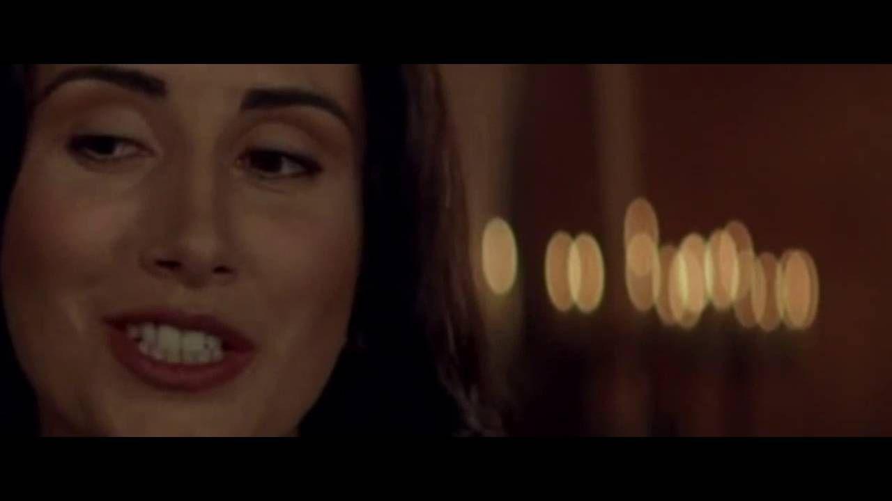 A Mascara Do Zorro Filme Completo E Dublado Filmes Completos E