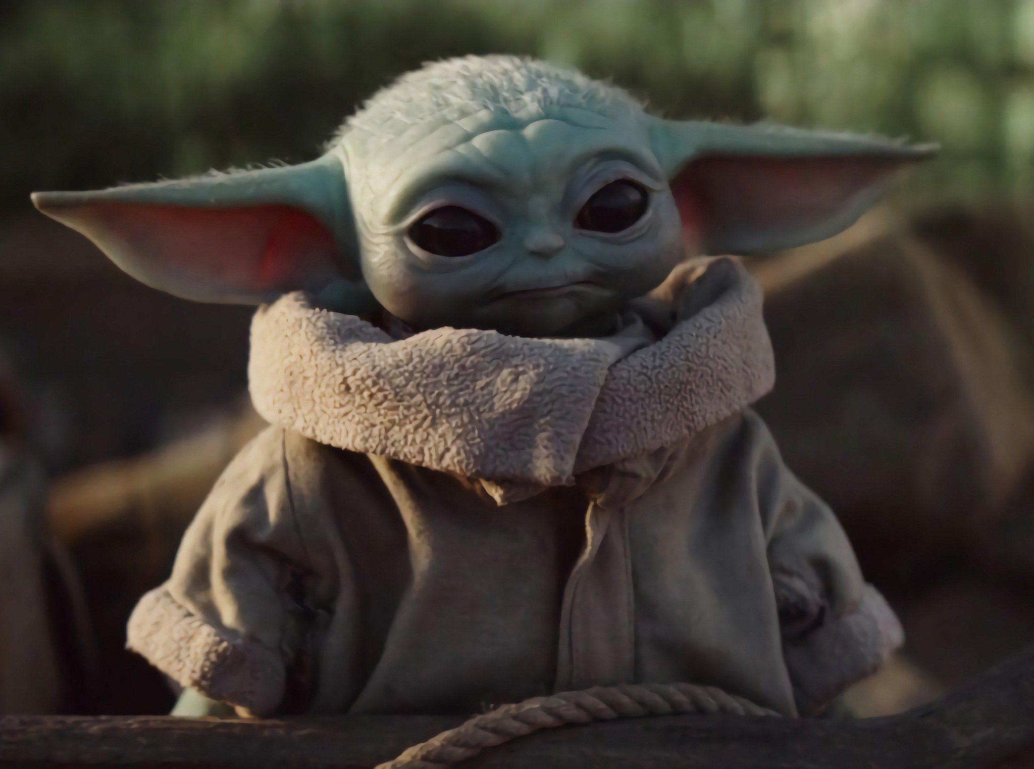 Pin von J auf J Yoda sprüche, Hintergrund iphone, Bilder