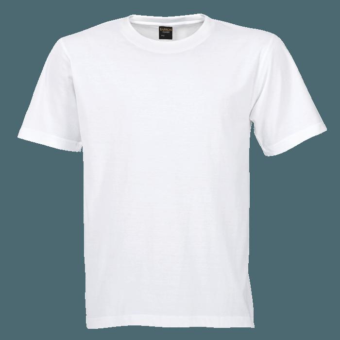 Download Unisex Tshirt Png 700 700 Desain Pakaian Pakaian Kaos