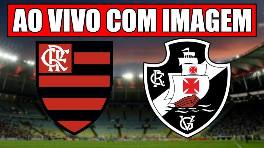 Assistir Agora Flamengo X Independiente Del Valle Ao Vivo Online E