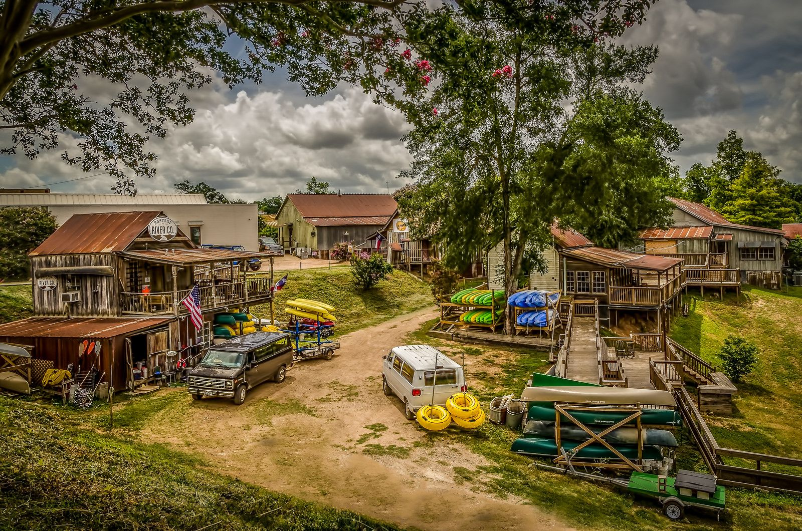 Happy Slider Sunday | Beautiful Bastrop, TX | Texas travel