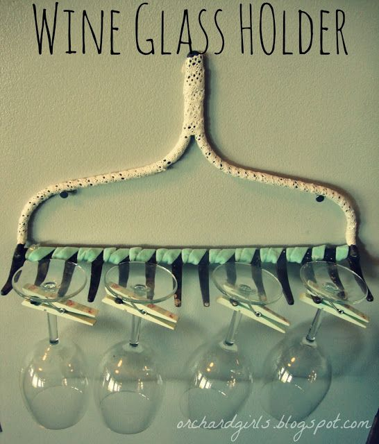Great Wine Rack Diy Ideas To Personalize Your Home Diy Wine
