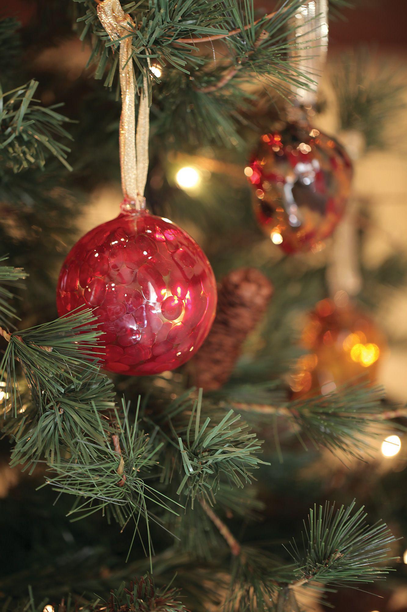 mdina glass christmas baubles httpwwwmdinaglasscommt