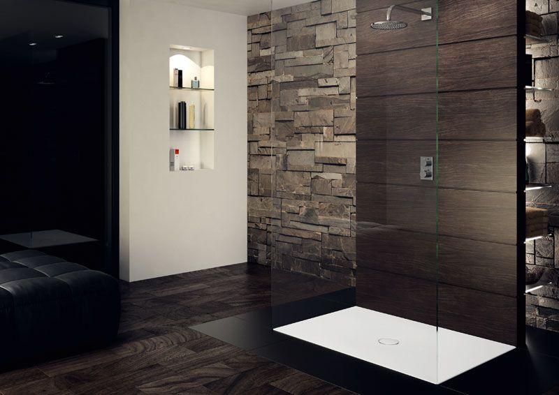 salle de bain tendance 2017 | Découvrez les nouvelles ...
