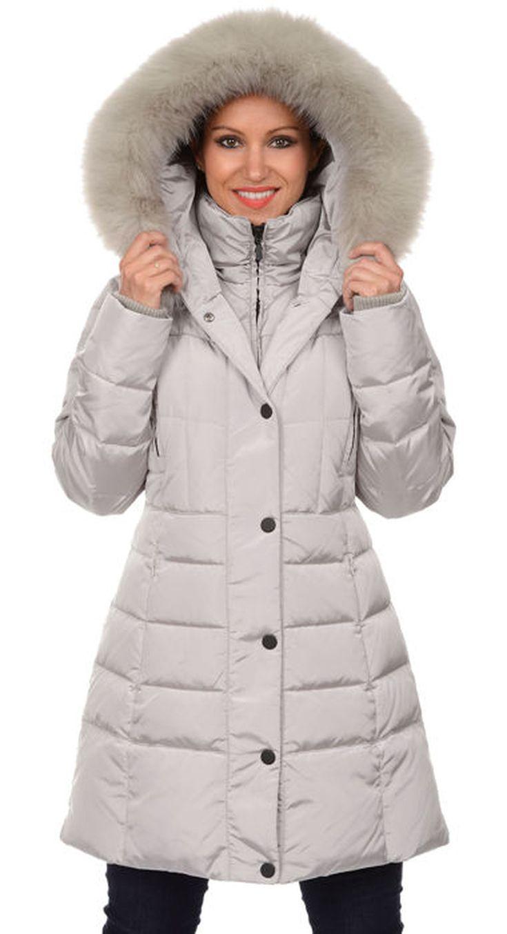 Costco Wholesale Outerwear Jackets Fashion Clothes Women Outerwear Women [ 1354 x 735 Pixel ]