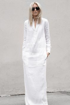 Kleiderschrank Essentials für Frauen über 50