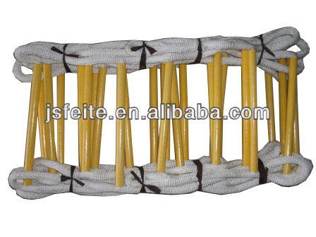 Best Folding Fire Escape Ladder Hot Sale 10 15 Fire Escape 400 x 300