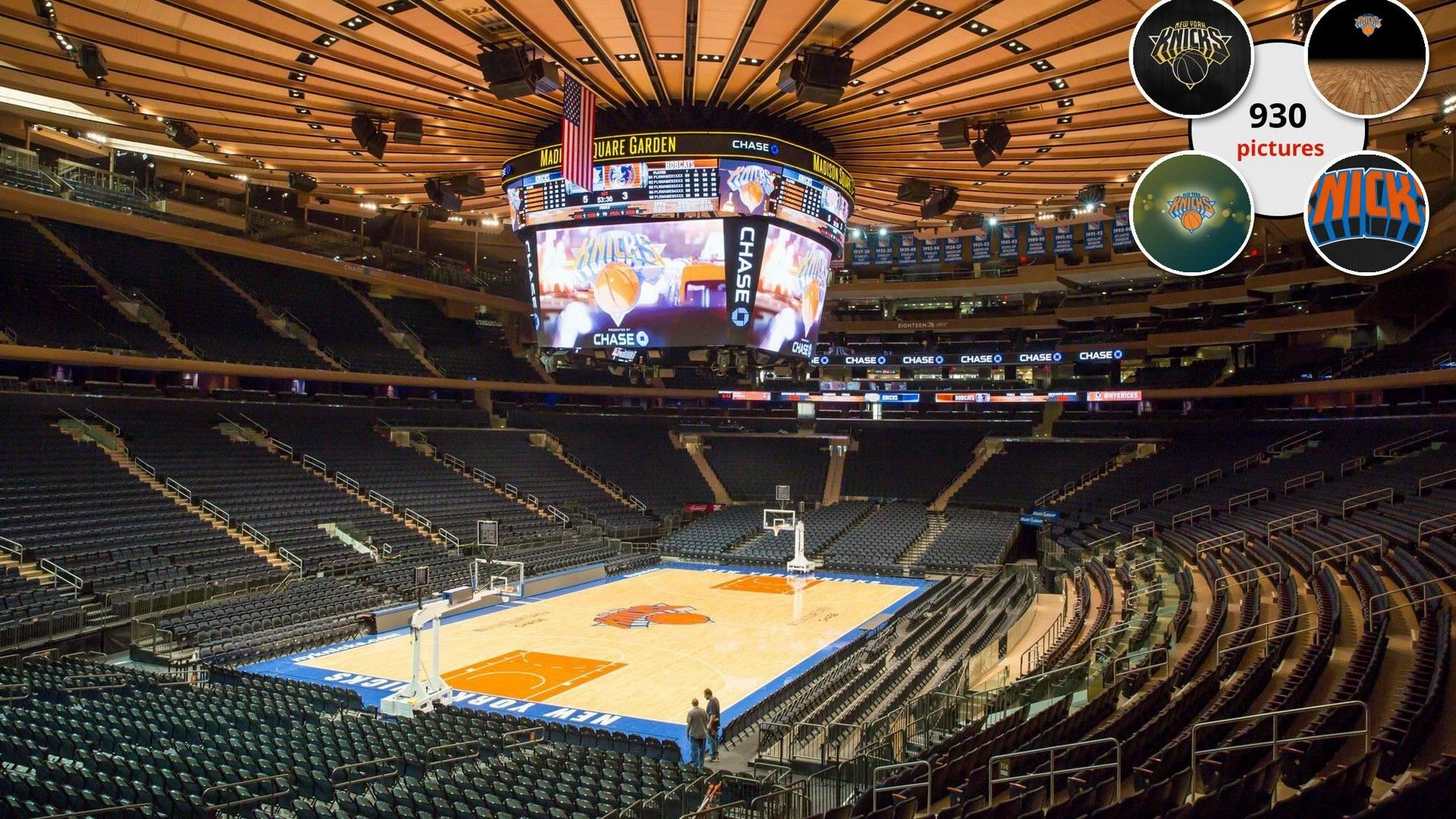 Wallpapers Hd Ny Knicks Is The Perfect High Quality Nba Basketball