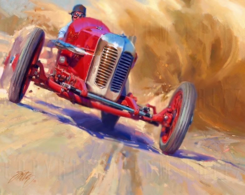 Pin by Mike Chase on HOT ROD ARTWORK Home appliances