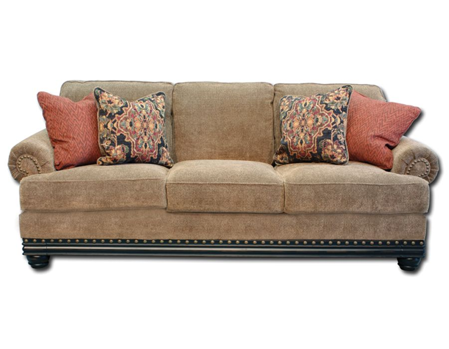 Furniture Stores In Lake Charles >> Elnora Sofa, Sofas, Living Rooms, Ashley Furniture