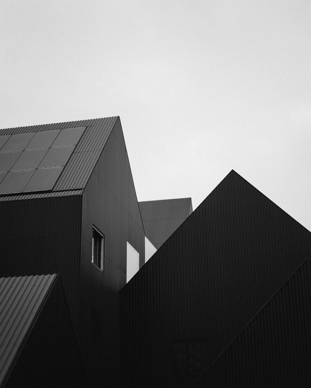 берлине минимализм фото город статье дано