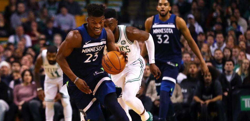 NBA Rumors: Celtics Head Coach Brad Stevens Reacts To 76ers