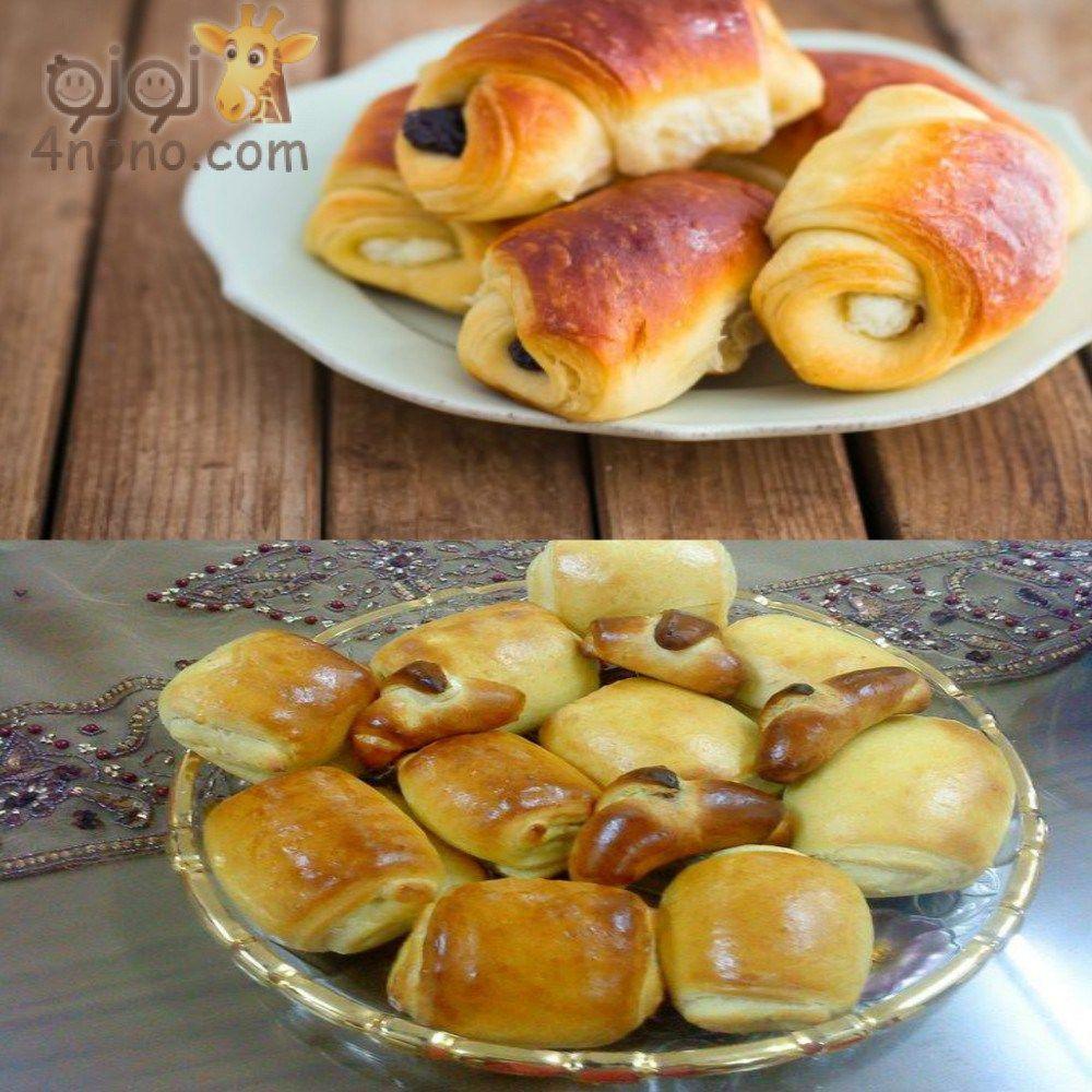 طريقة عمل فطير الملاك Youtube Egyptian Food How To Make Potatoes No Dairy Recipes