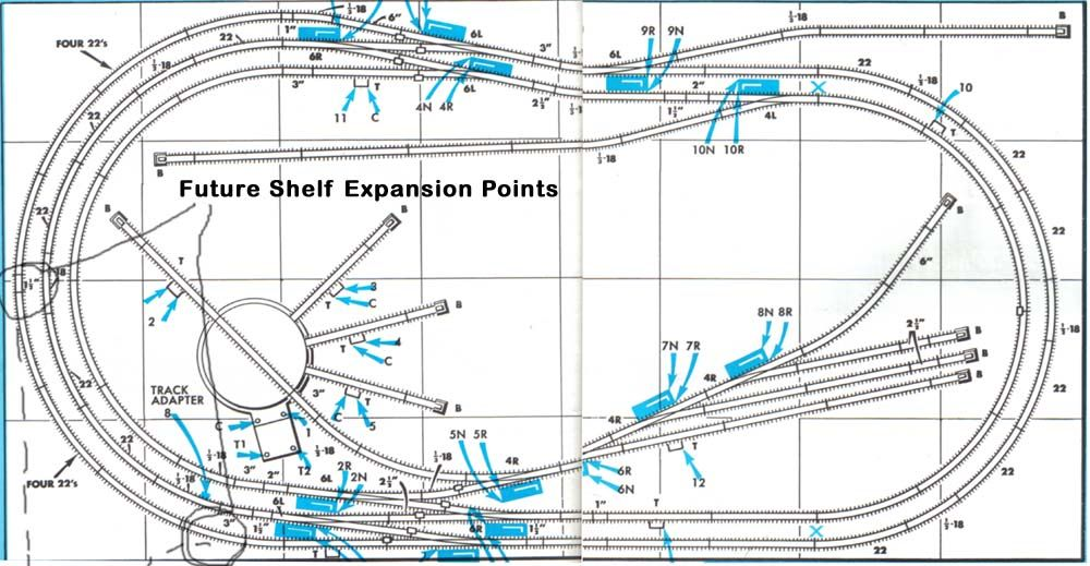 Layout Diagram Full Expansion Points Jpg  1000 U00d7519