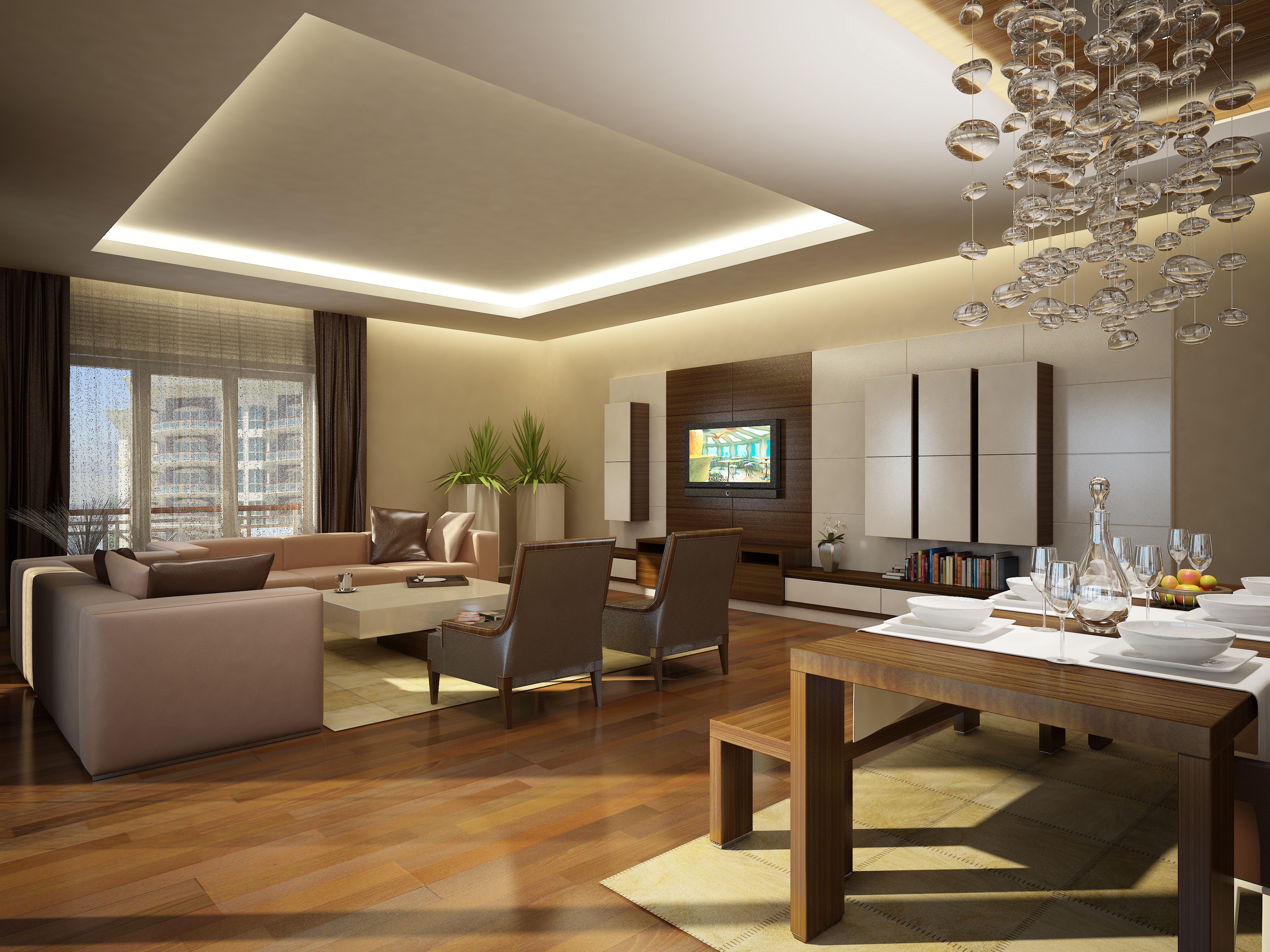 Best Leather Living Room Sets Furniture Living Room Furniture 400 x 300