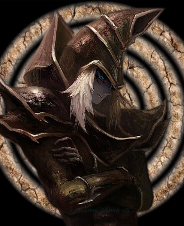 Yu-Gi-Oh! - Dark Magician