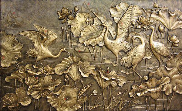 Image result for phù điêu in 2019 Clay wall art