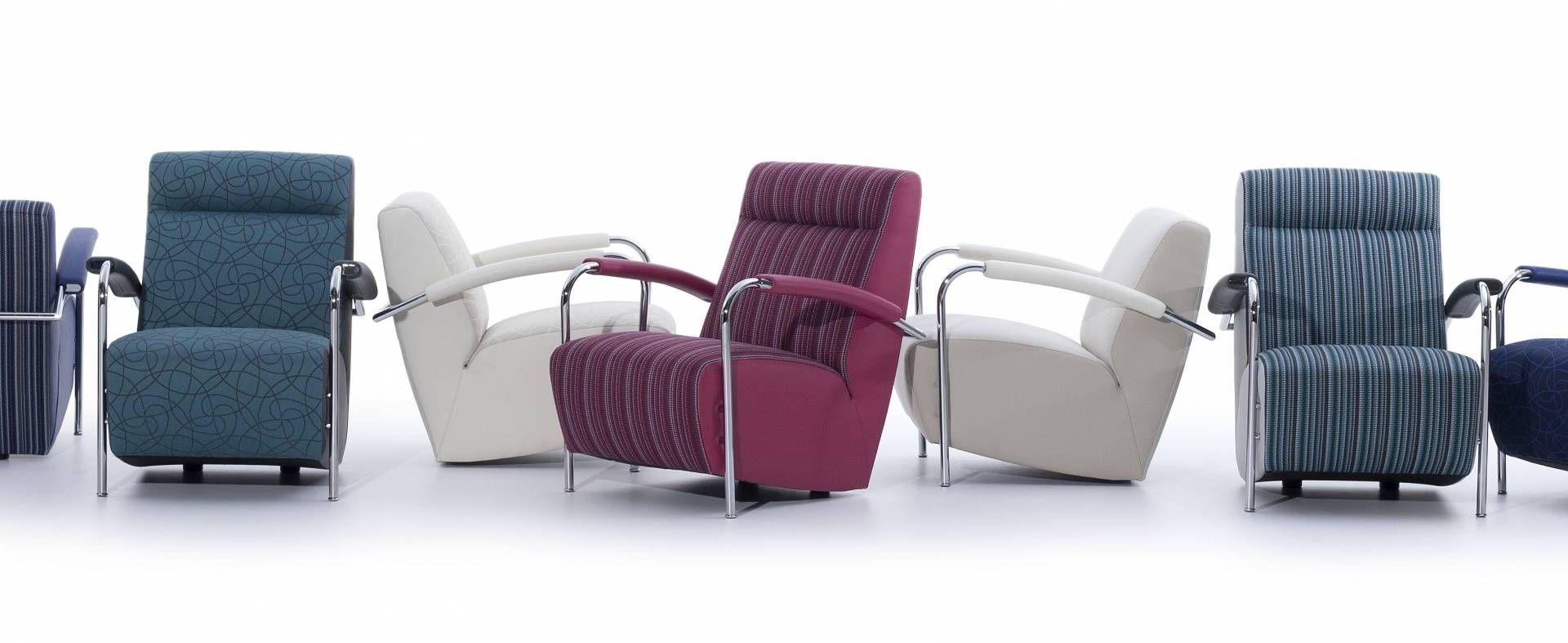 Leolux Fauteuils Scylla.Design Fauteuil Scylla Jewels Van Leolux Prijs Design