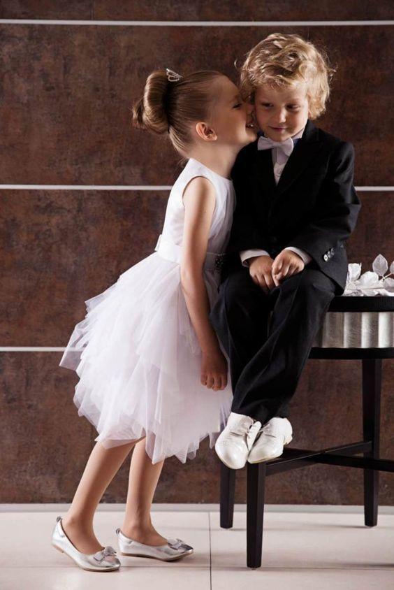 صور اطفال صور اطفال جميله بنات و أولاد اجمل صوراطفال فى العالم Cute Baby Couple Cute Little Baby Beautiful Children